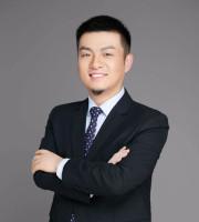 Jason Tian