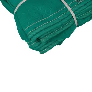 Monofilament Net-35/80/100/120/250