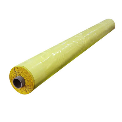 Cotton Wrap Film
