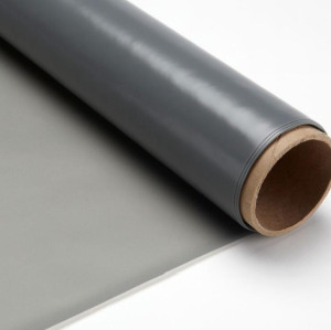 PVC Coated Glass Fiber