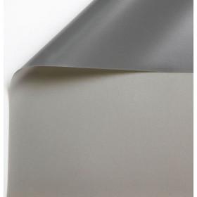 PVC Coated Glass Fiber