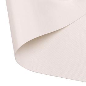 ArchiTex-Membrane Structure Fabric