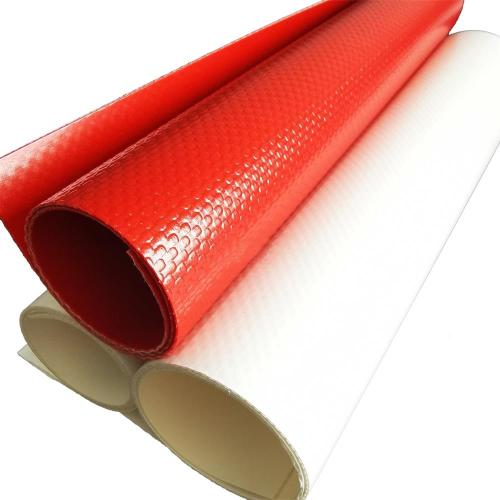 ArchiTex-Membrane Structure Fabric