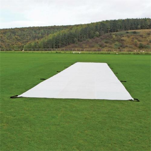 Cricket Pitch Covers