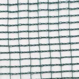 SqareMesh Net-60/80/100/120