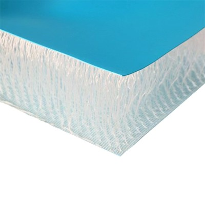 Double Wall Fabric