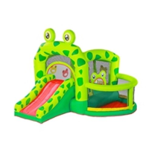 New Arrival Cheap Price Customized PVC Inflatable Shark Slide Manufacturer from China