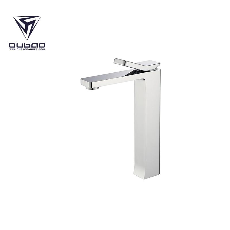 Washbasin Faucet Tap