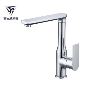 OUBAO Kitchen Faucet You'll Love in 2019