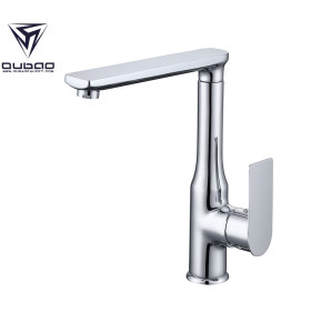 OUBAO Kitchen Faucet You'll Love in 2021
