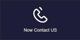 Faucet Contact