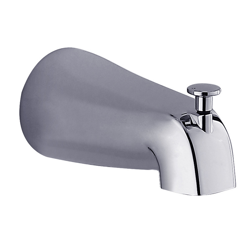 HEALTHY FAUCET STRUCTURE