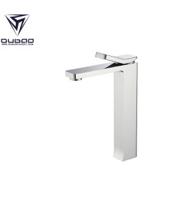 OUBAO Homebase Best One Hole Wash Hand Basin Mixer Taps