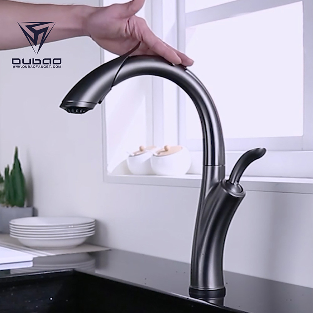 design faucet