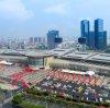 China's top 10 Top Faucet manufactures
