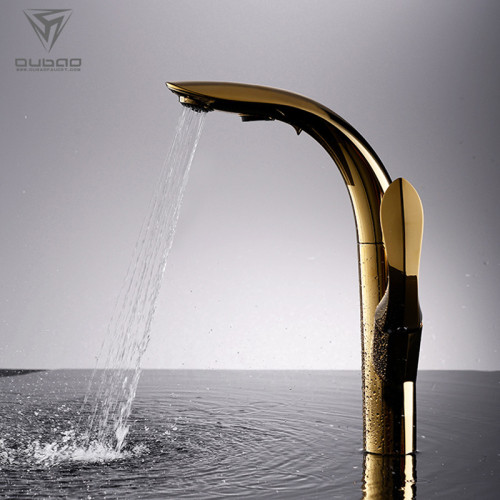 Kitchen Faucet Reduced Price for Home Improvement