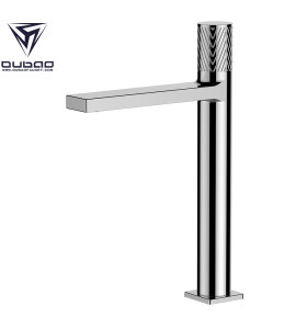Modern best bathroom faucets single water faucet