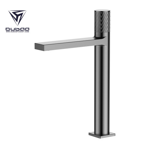 Modern best bathroom faucets single water faucet