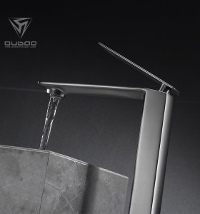 China factory modern bathroom faucets,single bathroom faucets on sale