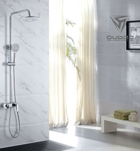 OUBAO shower faucets near me for sale new shower faucet