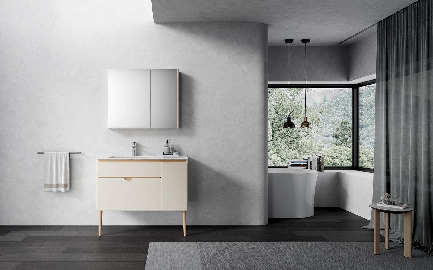正确的清洁方法和正确的保养技巧,让厨房水龙头焕然一新