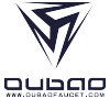 Kaiping Oubao Sanitary Ware Hardware Co., Ltd.