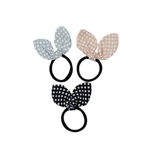 Rabbit Ears Hair Band
