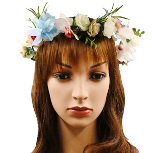 Floar headband