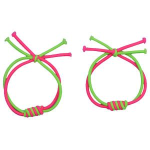 Girls Hair Tie