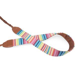 camera strap belt