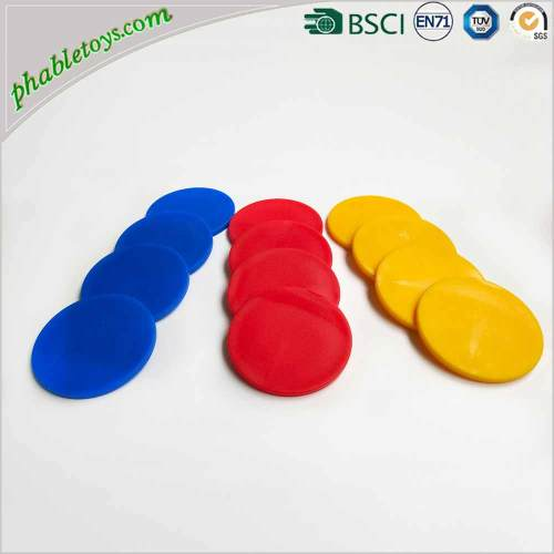 Outdoor Kids Baby Educational 2/3/4 FEET Giant Wooden Connect 4 / Four In A Row Games Toys For Children