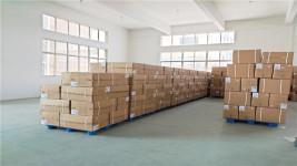 Hangzhou Gooda Technology CO.,LTD