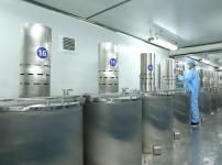 Foshan Maagenta Biotechnology Co., Ltd.