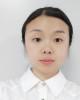 Ms.Faye Wang