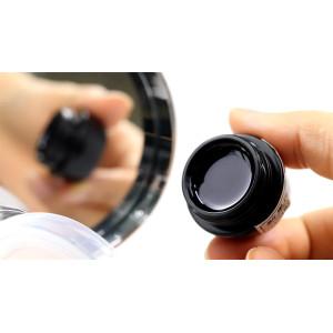 GEL LACQUER enrich nail colour gel polish