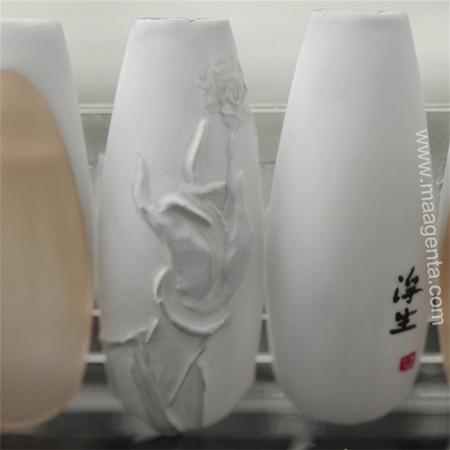SCULPTURE GEL for creative nail arts