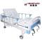 handicapped use nursing home medicare manual patient bed for sale