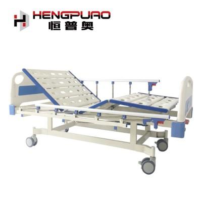 manufacturer cheap elderly use home nursing medical beds for sale