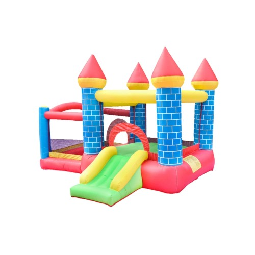 DD62064 Cheap Small Children Bouncy House Inflatable Bouncy Castle Price China