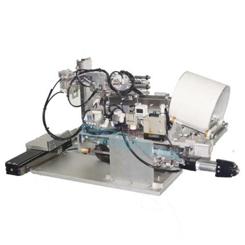 BM6-H Screw Tighten module