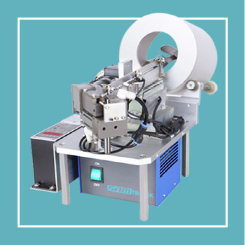 Factors To Consider When Choosing An Automatic Screw Feeder Machine From Suppliers