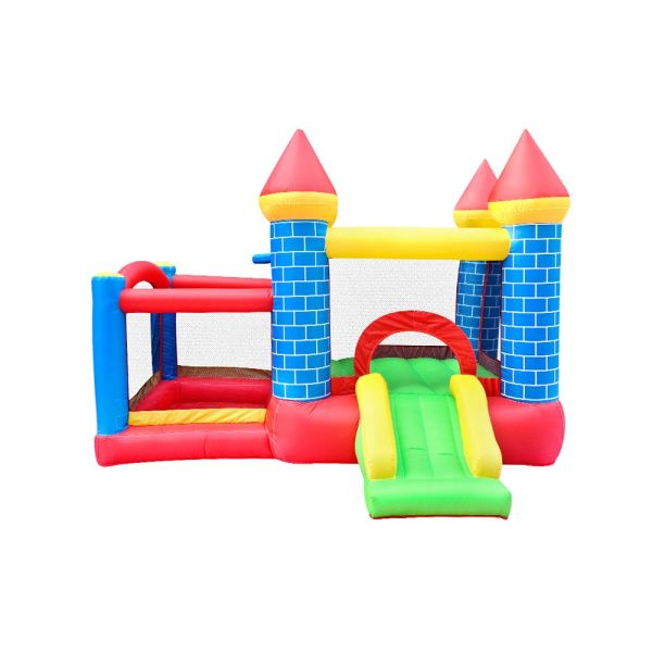 NT-62064 Adult Combo House Inflatable Bouncer, Inflatable Jumping Bouncy Castle with Prices