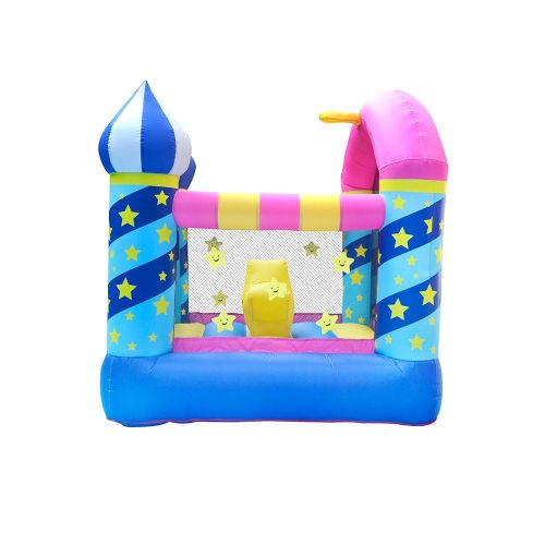 NT-62085 Bounce House Banners for Sale, Inflatable Bouncy Castle Inflatable Bounce House Commercial