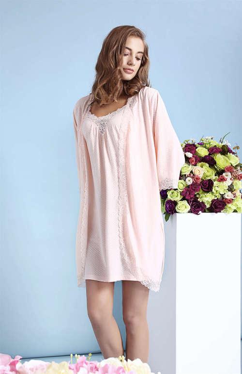 TJ pyjama3