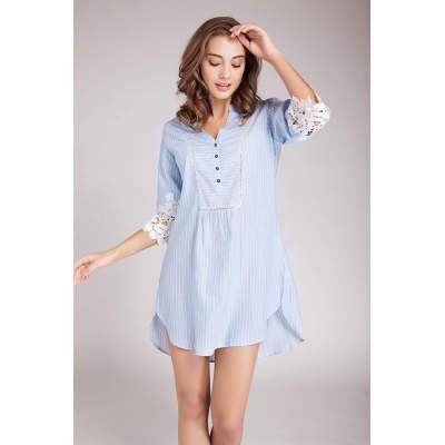 TJ pyjama4