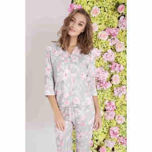 TJ pyjama5