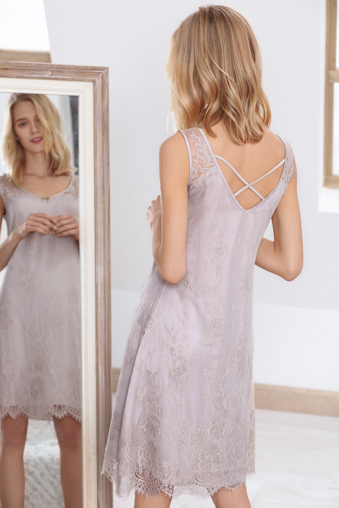 Spring love series pyjama for women