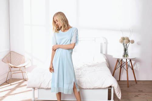Flower fairy pyjama for momen
