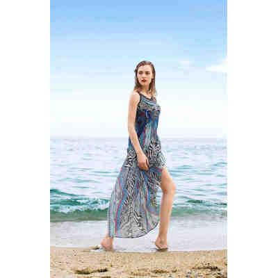 TJ Sling perspective beachwear