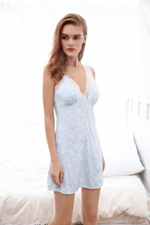 TJ Flower Fairy lingerie